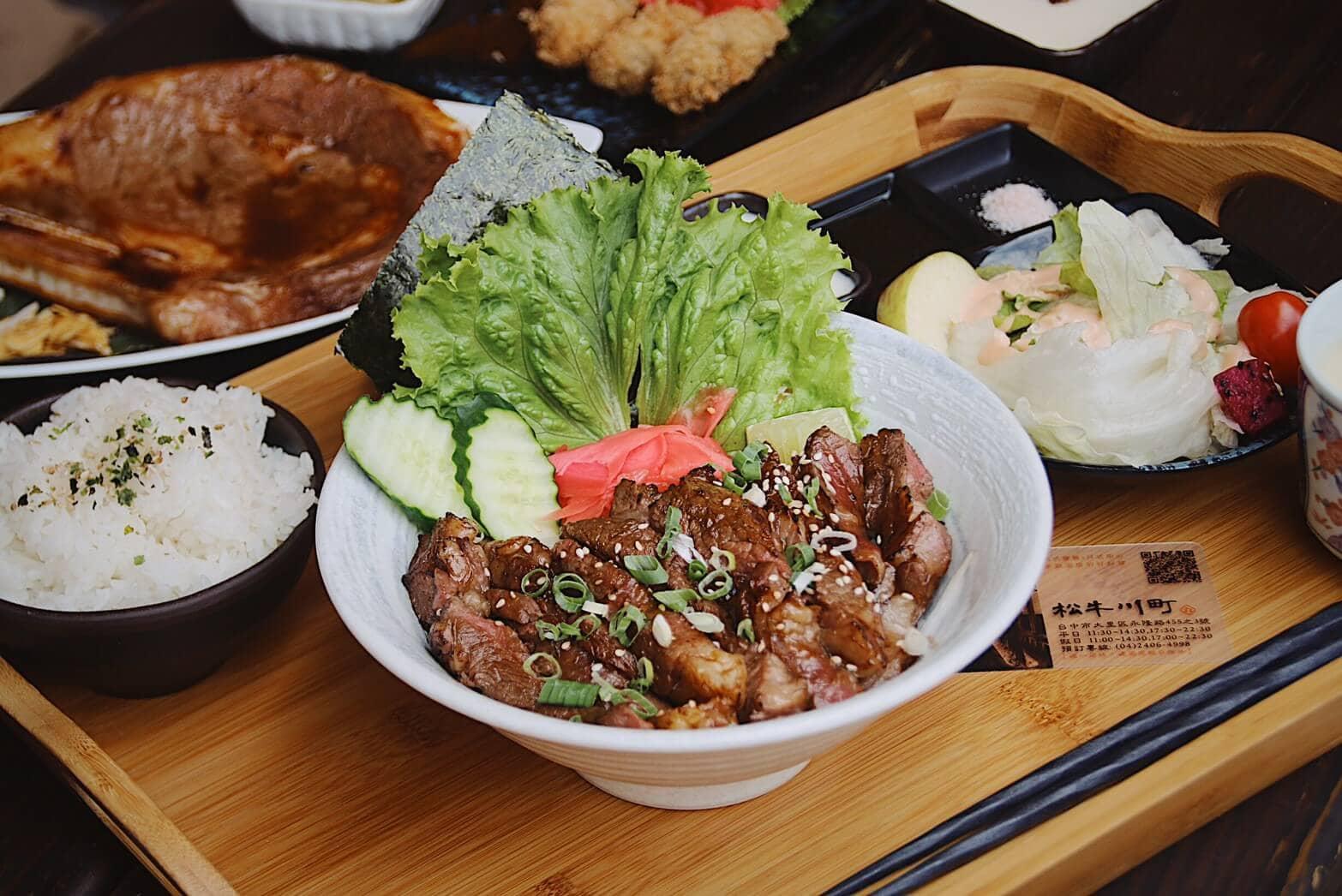 Food_190721_0002